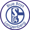Blue Boys Langenberg